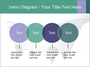 0000071214 PowerPoint Templates - Slide 32
