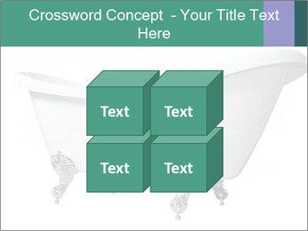 0000071214 PowerPoint Templates - Slide 39