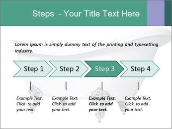 0000071214 PowerPoint Templates - Slide 4