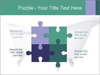 0000071214 PowerPoint Templates - Slide 43