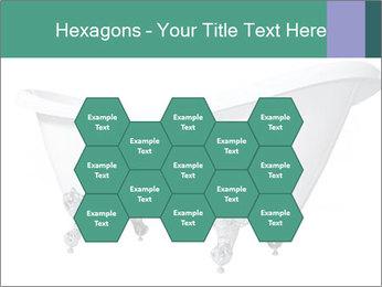0000071214 PowerPoint Template - Slide 44