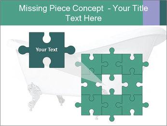 0000071214 PowerPoint Templates - Slide 45