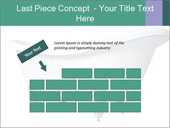 0000071214 PowerPoint Templates - Slide 46