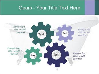 0000071214 PowerPoint Templates - Slide 47