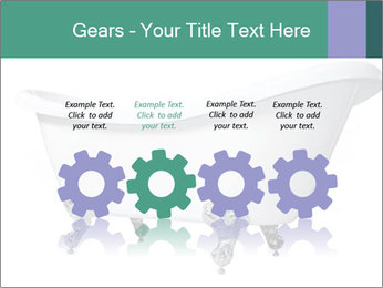 0000071214 PowerPoint Templates - Slide 48