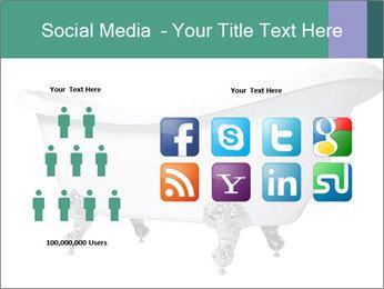 0000071214 PowerPoint Templates - Slide 5
