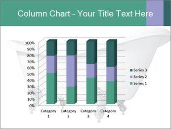 0000071214 PowerPoint Template - Slide 50