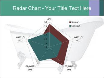 0000071214 PowerPoint Template - Slide 51