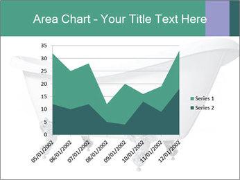 0000071214 PowerPoint Template - Slide 53