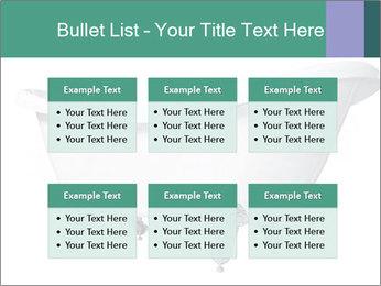 0000071214 PowerPoint Templates - Slide 56