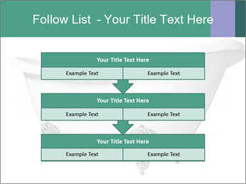0000071214 PowerPoint Templates - Slide 60