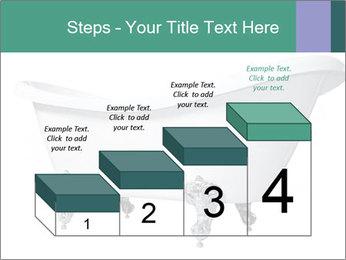 0000071214 PowerPoint Templates - Slide 64