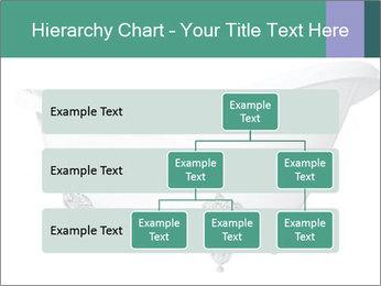 0000071214 PowerPoint Templates - Slide 67