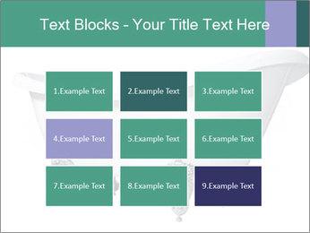 0000071214 PowerPoint Templates - Slide 68