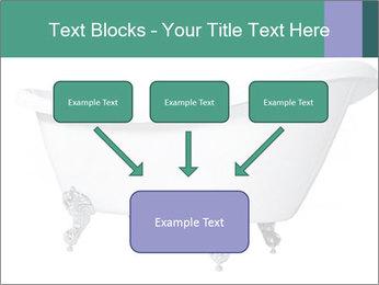0000071214 PowerPoint Template - Slide 70