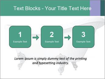 0000071214 PowerPoint Templates - Slide 71