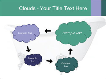 0000071214 PowerPoint Templates - Slide 72