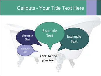 0000071214 PowerPoint Templates - Slide 73