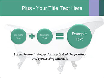 0000071214 PowerPoint Templates - Slide 75