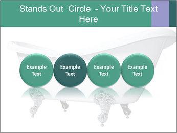 0000071214 PowerPoint Templates - Slide 76