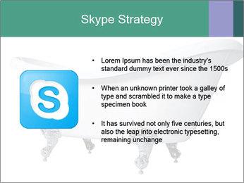 0000071214 PowerPoint Templates - Slide 8