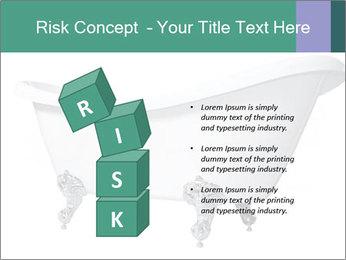 0000071214 PowerPoint Templates - Slide 81