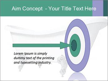 0000071214 PowerPoint Templates - Slide 83