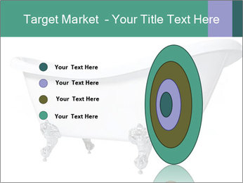 0000071214 PowerPoint Templates - Slide 84