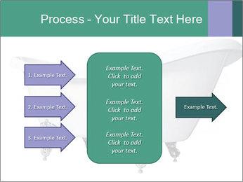 0000071214 PowerPoint Templates - Slide 85