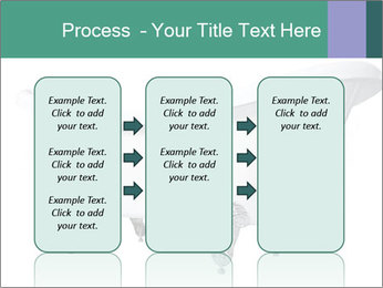 0000071214 PowerPoint Template - Slide 86
