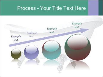 0000071214 PowerPoint Templates - Slide 87
