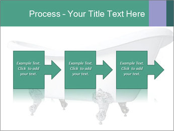 0000071214 PowerPoint Templates - Slide 88