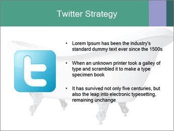 0000071214 PowerPoint Templates - Slide 9
