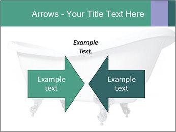 0000071214 PowerPoint Templates - Slide 90