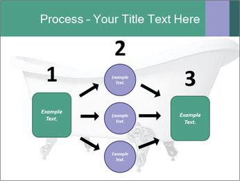 0000071214 PowerPoint Templates - Slide 92