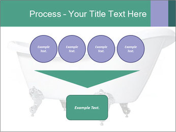 0000071214 PowerPoint Template - Slide 93