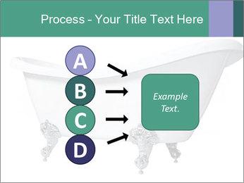 0000071214 PowerPoint Templates - Slide 94