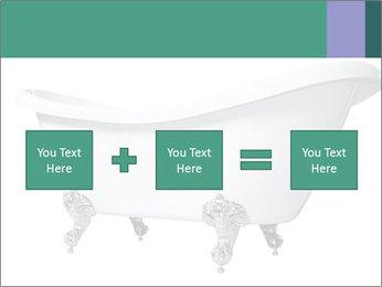 0000071214 PowerPoint Templates - Slide 95