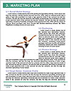 0000071214 Word Template - Page 8