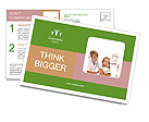 0000071215 Postcard Template