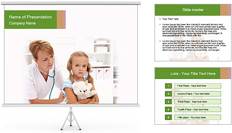 0000071215 PowerPoint Template