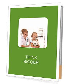 0000071215 Presentation Folder