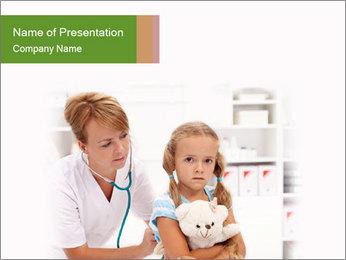 0000071215 PowerPoint Template - Slide 1