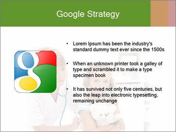 0000071215 PowerPoint Template - Slide 10