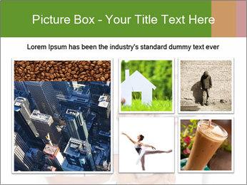 0000071215 PowerPoint Template - Slide 19