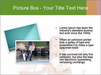 0000071215 PowerPoint Template - Slide 20