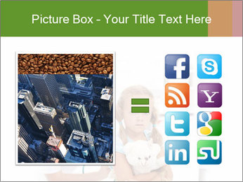 0000071215 PowerPoint Template - Slide 21