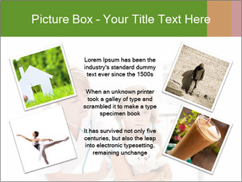 0000071215 PowerPoint Template - Slide 24