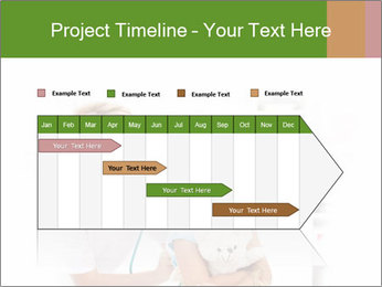0000071215 PowerPoint Template - Slide 25