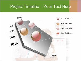 0000071215 PowerPoint Template - Slide 26